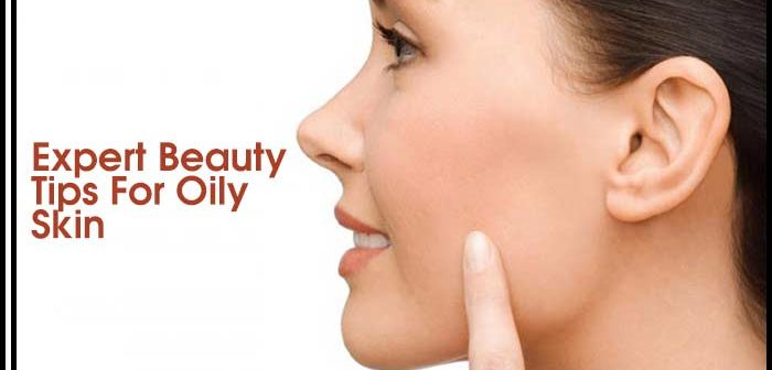 Shahnaz Husain's Top Beauty Tips For Oily Skin