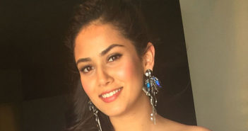 Mira Rajput Reveals the Secret to Her Glowing Skin! Can You Guess??