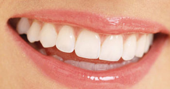 Chew Your Way To Healthier And Stronger Teeth With These 10 Foods