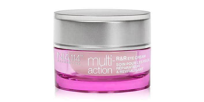 Stri Vectin Multi Action Eye Cream