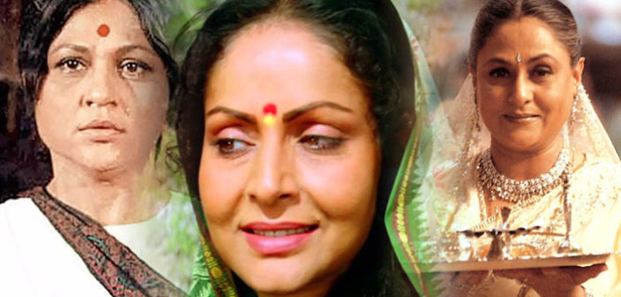 Mother's Day 2019: 11 Iconic Movies Which Portray The Strong Character of 'Mother'!