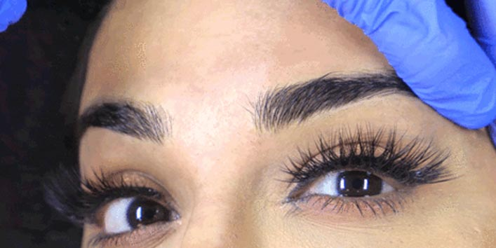 Things to check before going for microblading