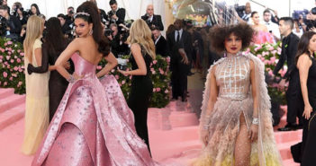priyanka and deepika at met gala 2019