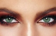 Those Captivating Green Eyes- The Truth About them!
