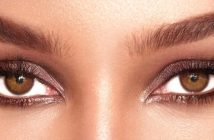 All You Need to Know About the Rare and Unique Hazel Eyes
