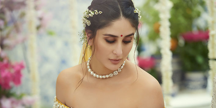 Amazing Summer Wedding Makeup Ideas to Save Your Day!