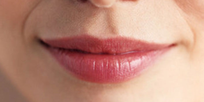 Switch to lip stains