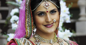 Useful Makeup Tips for Summer Wedding to Try This Season