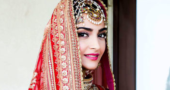 5 Indian Summer Wedding Makeup & Dressing Tips for Brides5 Indian Summer Wedding Makeup & Dressing Tips for Brides