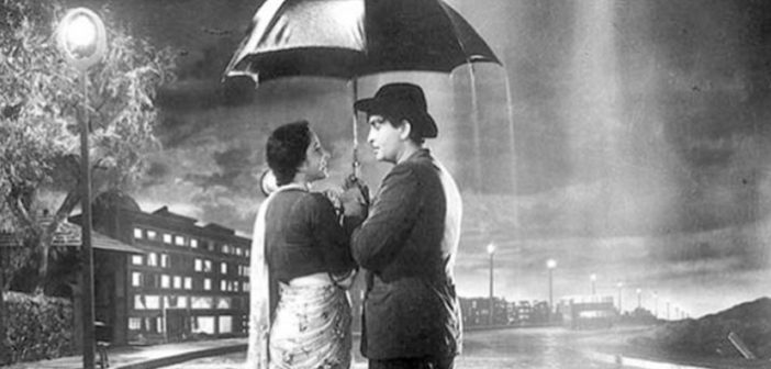 How to Make Monsoon Romantically Awesome! 7th One is Icing on the Cake!