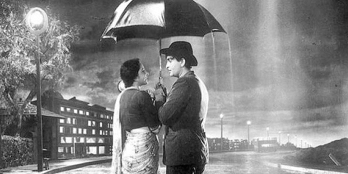 monsoon romance tips