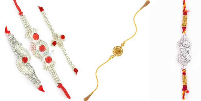img_gold-silver-diamond rakhi2019_081