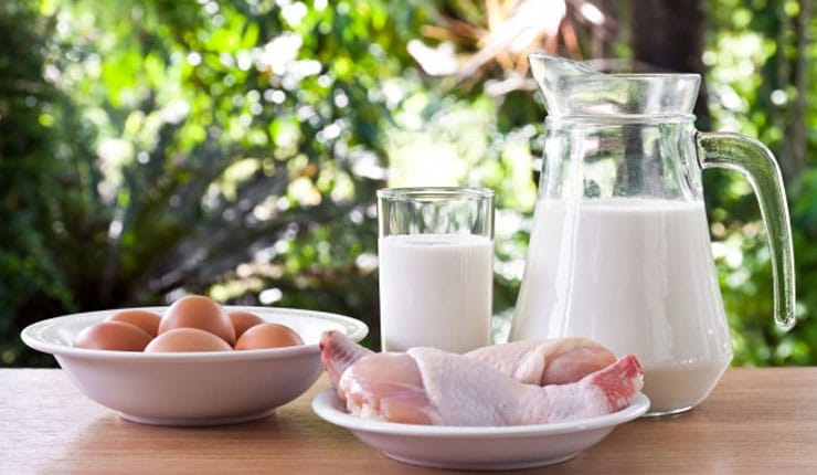 Include-lean-proteins-in-your-diet