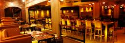 Warehouse Cafe, Connaught Place (CP), Connaught Place (CP) cover pic