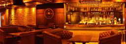 Lord of the Drinks, Connaught Place (CP), Connaught Place (CP) cover pic