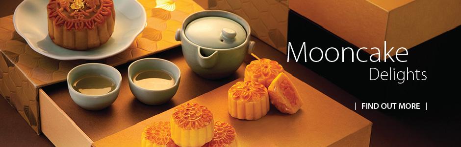 Mira-Dining-Banner-mooncake
