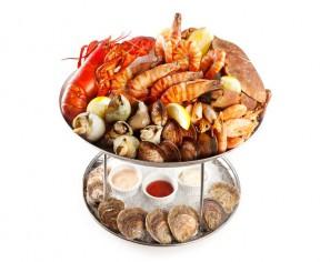 0002_FW_signature_dish_Grand_Seafood_Platter