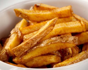 0003_FW_signature_dish_French_fries
