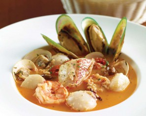 0004_Signature_dishes_2_seafood_soup