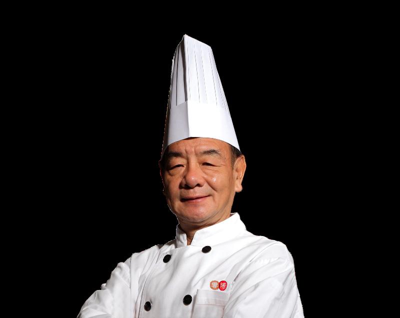 Chef Tak