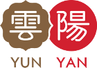 YY_Logo2