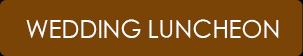 CC ifc wedding luncheon menu