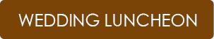 THV 2018 Wedding Lunch and Vegetarian Menu