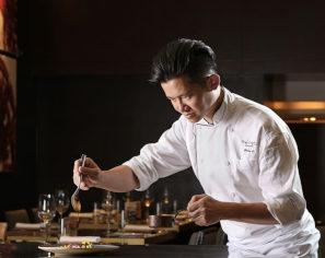 Cuisine Cuisine signature dish