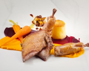 160420_French Window_Roasted Pigeon