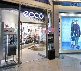 ECCO - Mira Place