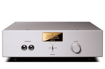 Goldmund Telos Headphone Amp_miramall_web