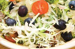 Gaia Veggie Shop