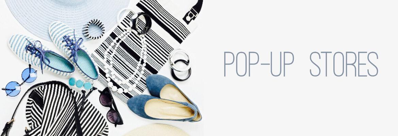 popup-at-mira-1170