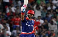 टीम में वापसी पर युवराज सिंह ने बनाया खुद का मजाक