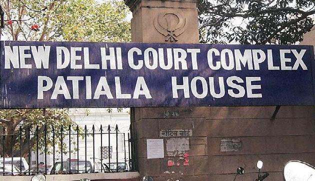 दिल्ली सीरियल ब्लास्ट केस: 2 आरोपी बरी,एक की पूरी हो चुकी है सजा,60 लोगों की हुई थी मौत