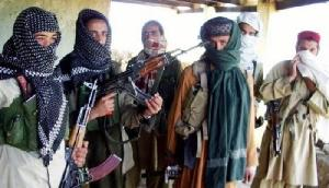 खुली पाकिस्तान की पोल, जिहादी बनाने के लिए कर रहा है मदरसों का इस्तेमाल; कराची आतंकी संगठनों का गढ़