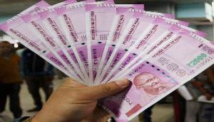 जमा कराएं 5 हजार रुपए, हर महीने मिलेंगे 1 लाख रुपए
