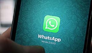 आपके लिए WhatsApp लेकर आया ये हाईटेक फीचर, अपडेट करें अपना WhatsApp!
