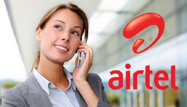 जियो को टक्कर देने के लिए Airtel लेकर आया बंपर धमाका, मिलेगा 30GB डेटा फ्री