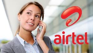 जियो को पीछे छोड़ Airtel ने दिया धमाकेदार ऑफर, उठाइए मुफ्त डाटा का मजा