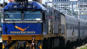 मुश्किल भरा होगा ट्रेन का सफर, अवध-असम एक्सप्रेस समेत कई ट्रेने लेट