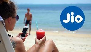 JIO के BiLL ये  बातें सभी पोस्टपेड यूजर्स के आ सकती हैं काम