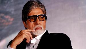 त्रिपुरा में अनानास के ब्रांड एंबेसडर होंगे अमिताभ बच्चन!