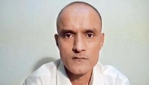भारत को नहीं पता,जाधव पाकिस्तान में कहां और किस हालत में है