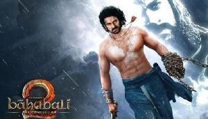 रिलीज हुआ 'बाहुबली 2' का शानदार पोस्टर, भयंकर युद्ध की तैयारी में प्रभाष