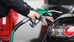 पेट्रोल पंप डीलरों ने हड़ताल के फैसले को लिया वापस