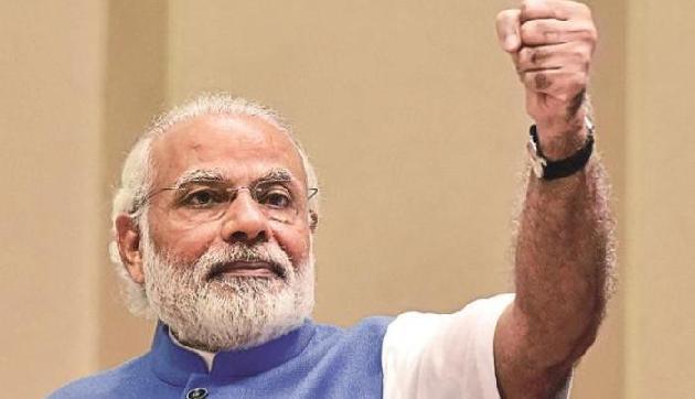 2 अक्टूबर को इस काम से मोदी का दिल जीत लेगा असम