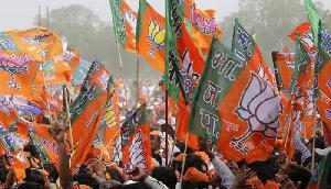 त्रिपुरा में कांग्रेस और ममता को झटका, भाजपा में शामिल होंगे विधायक!