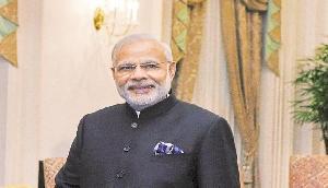 PM ने अरुणाचल के CM से बात कर बाढ़ की स्थिति का लिया ब्योरा