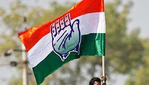 मिजोरम, नागालैंड और मेघालय में जीत के लिए कांग्रेस ने करीम लश्कर पर लगाया दांव